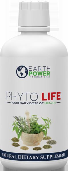 Phyto Life